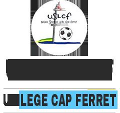 USLCF