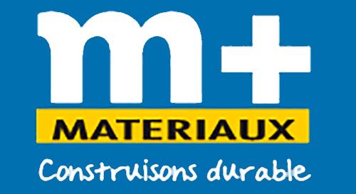 mplusmateriaux