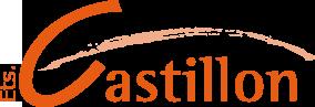 CASTILLON-SAS
